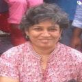 Jeena Abraham Chhabra